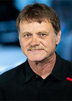 Axel Engelhardt