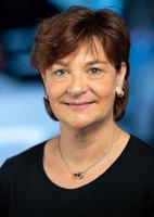 Christina Felgenhauer