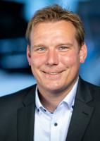 Lars Grünhagen