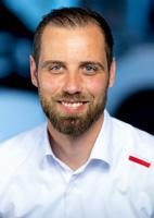 Christoph Senge