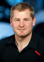 Timo Umbach