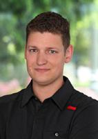 Alexander Schüttel